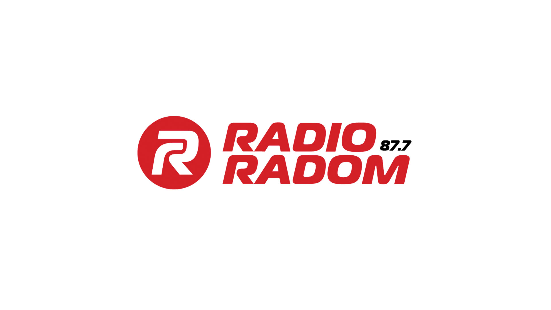 Wywiad w Radio Radom – 09.03.2020r.