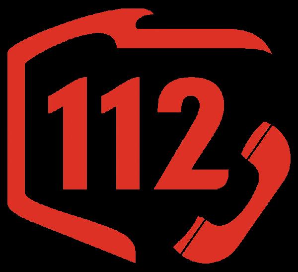 Logo_Systemu_Powiadamiania_Ratunkowego