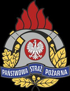 Logo_strazy_pozarnej