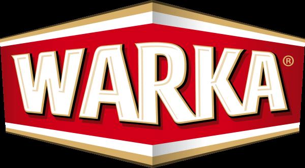 WARKA_LOGO_FC2