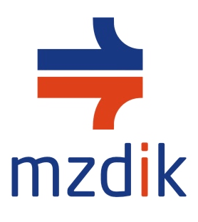 logo-mzdik