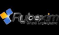 logo-rybexim