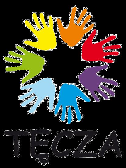 logo-tęcza