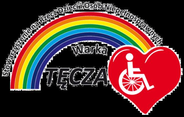logo-tęcza2