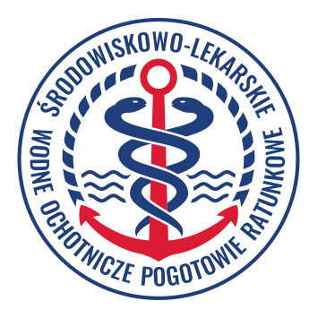 logo wopr3