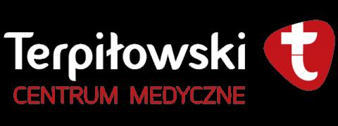 logo1-27873ea