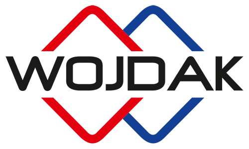 wojdak_logo_300