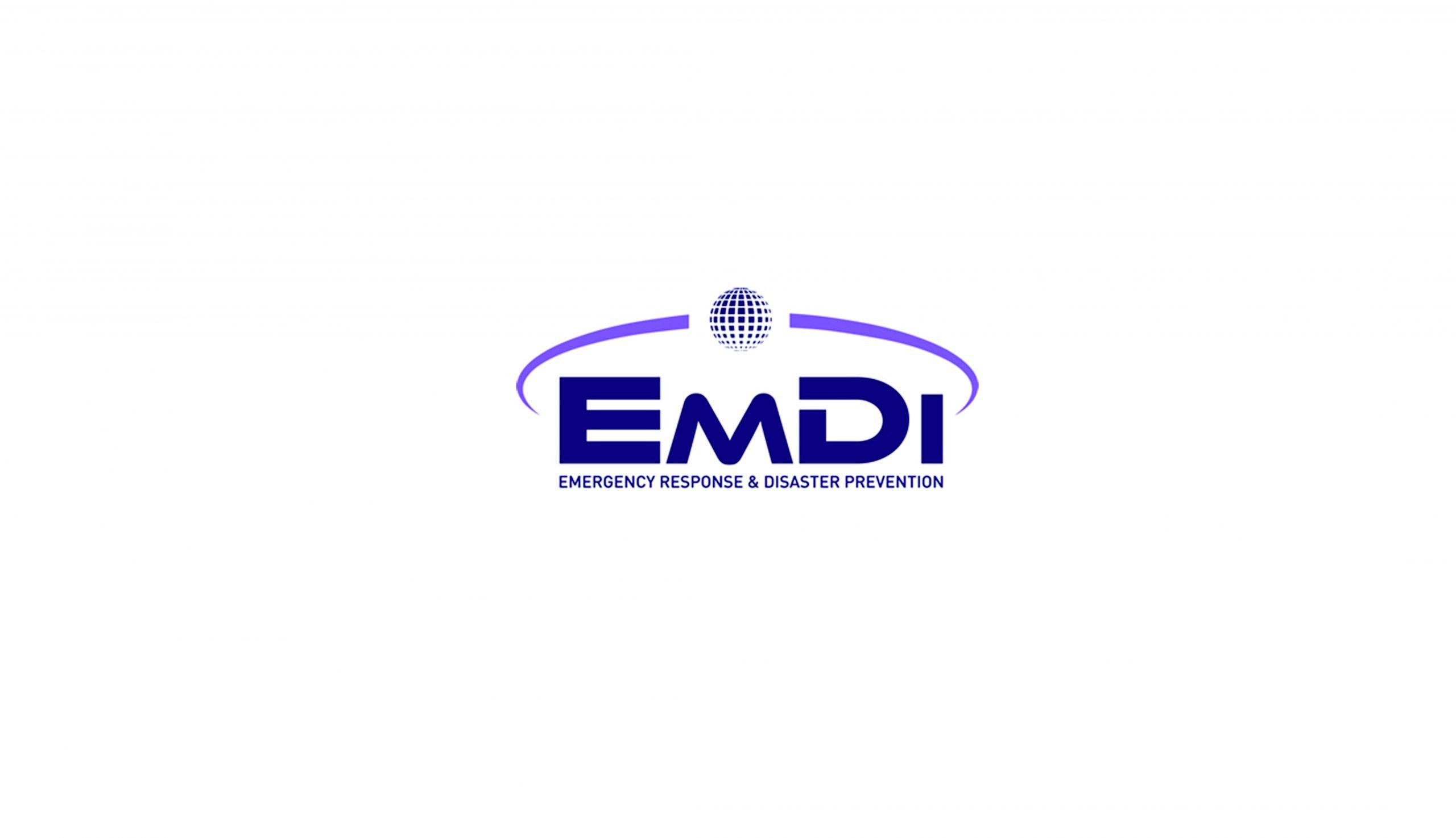 Targi EMDI, Abu Dhabi – 15do17.03.2016r.
