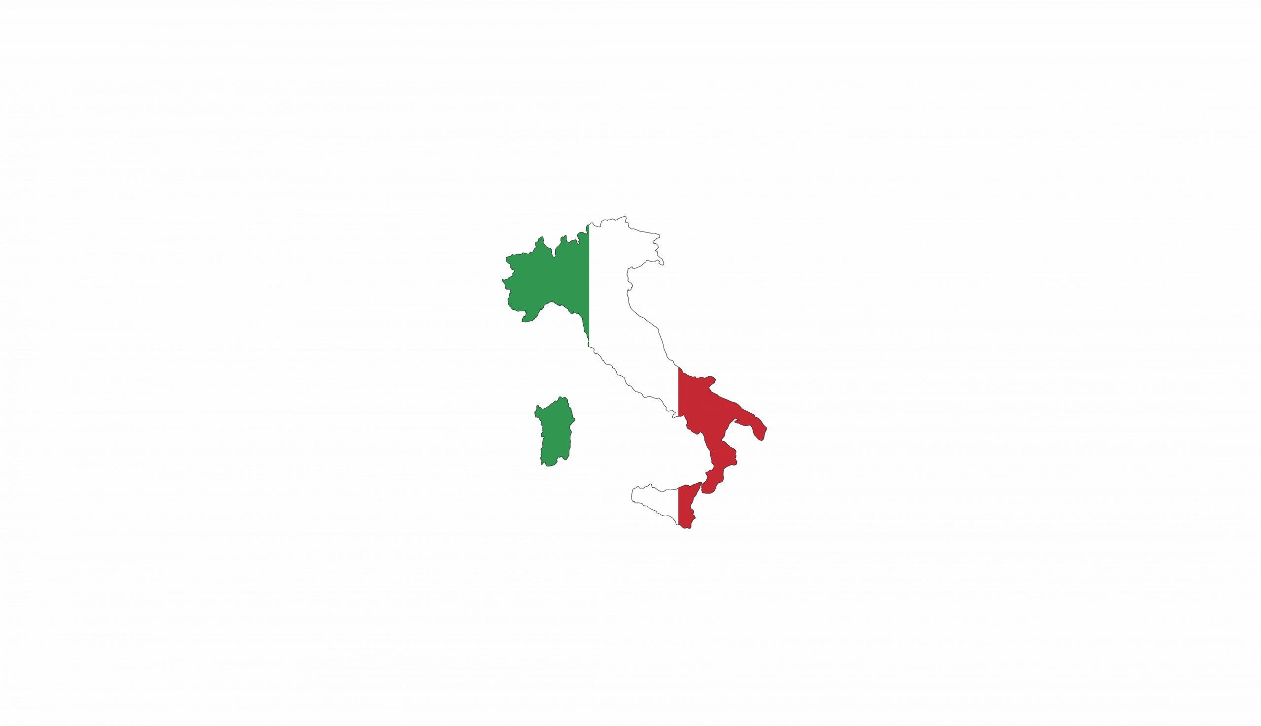 Targi Treviso i Verona – 03.2016r.