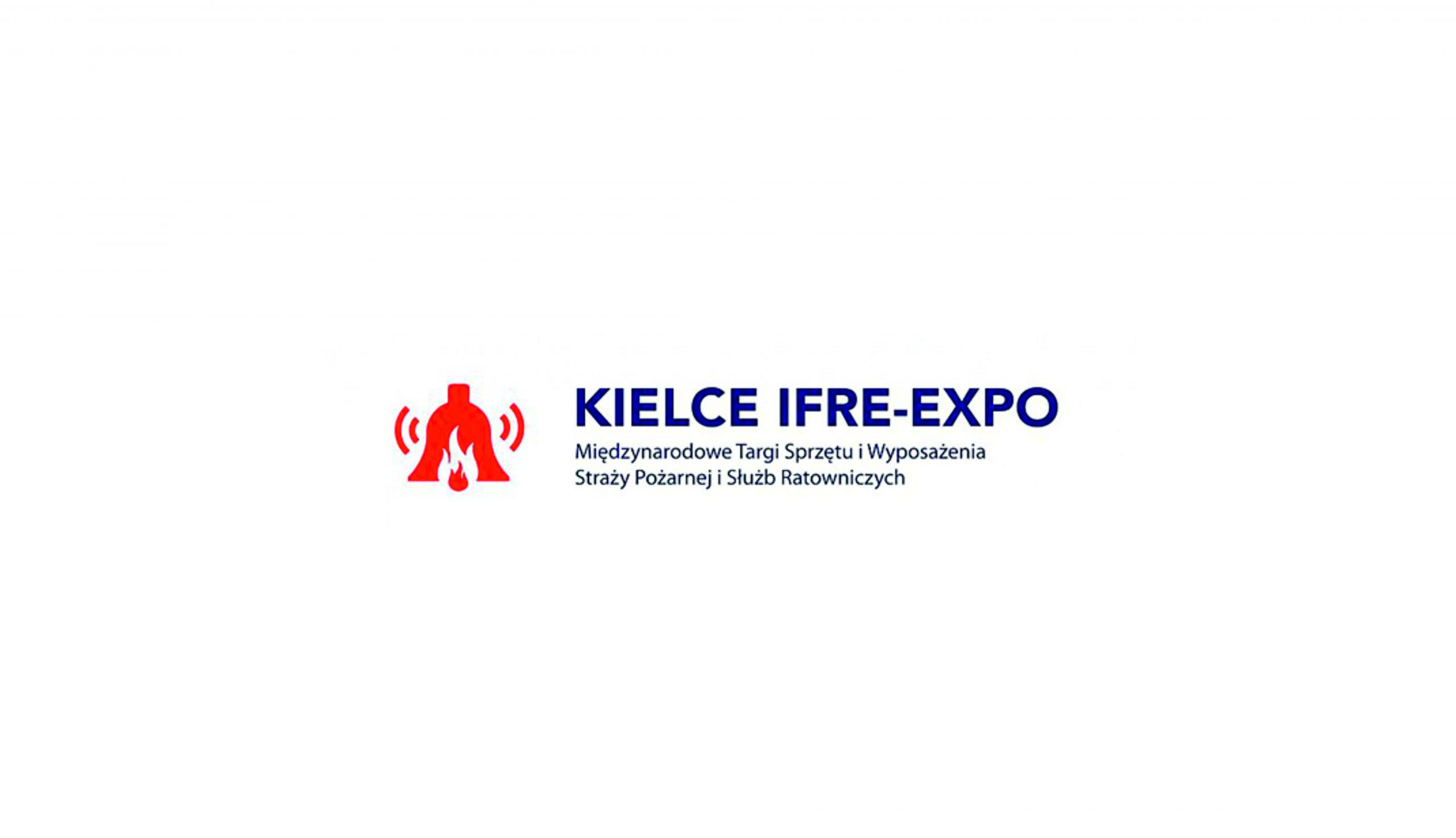 IFRE-EXPO, Kielce – 08 do 10.06.2017 r.