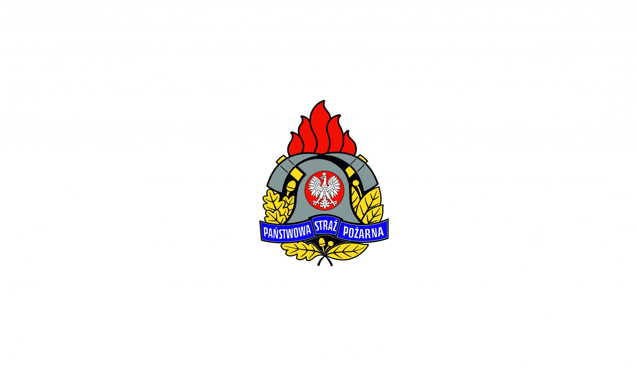 Prelekcja w Jednostce Wojskowej Straży Pożarnej w Grupie koło Grudziądza – 12.12.2018 r.