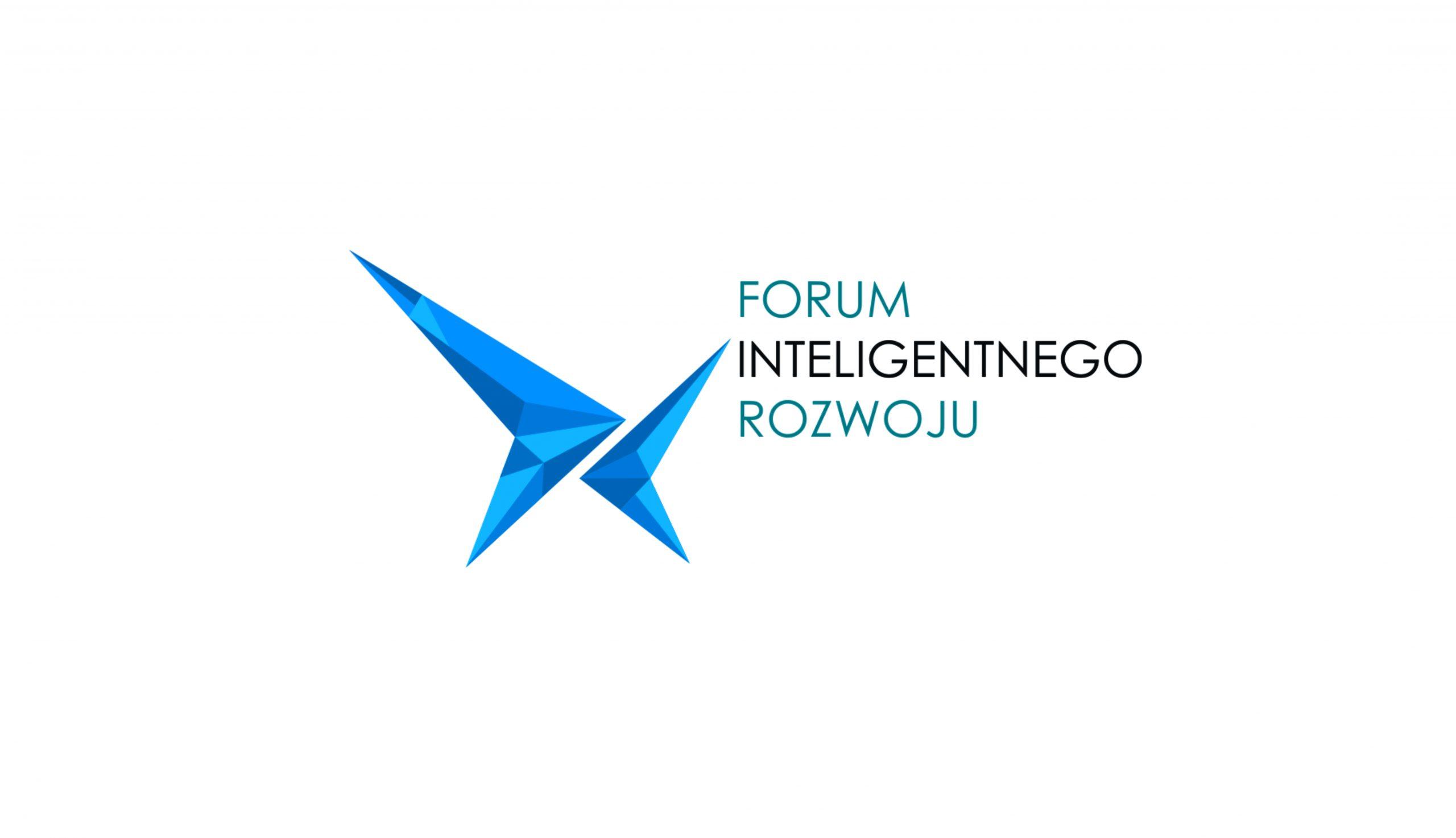 Forum Inteligentnego Rozwoju Uniejów – 28-29.11.2019 r.