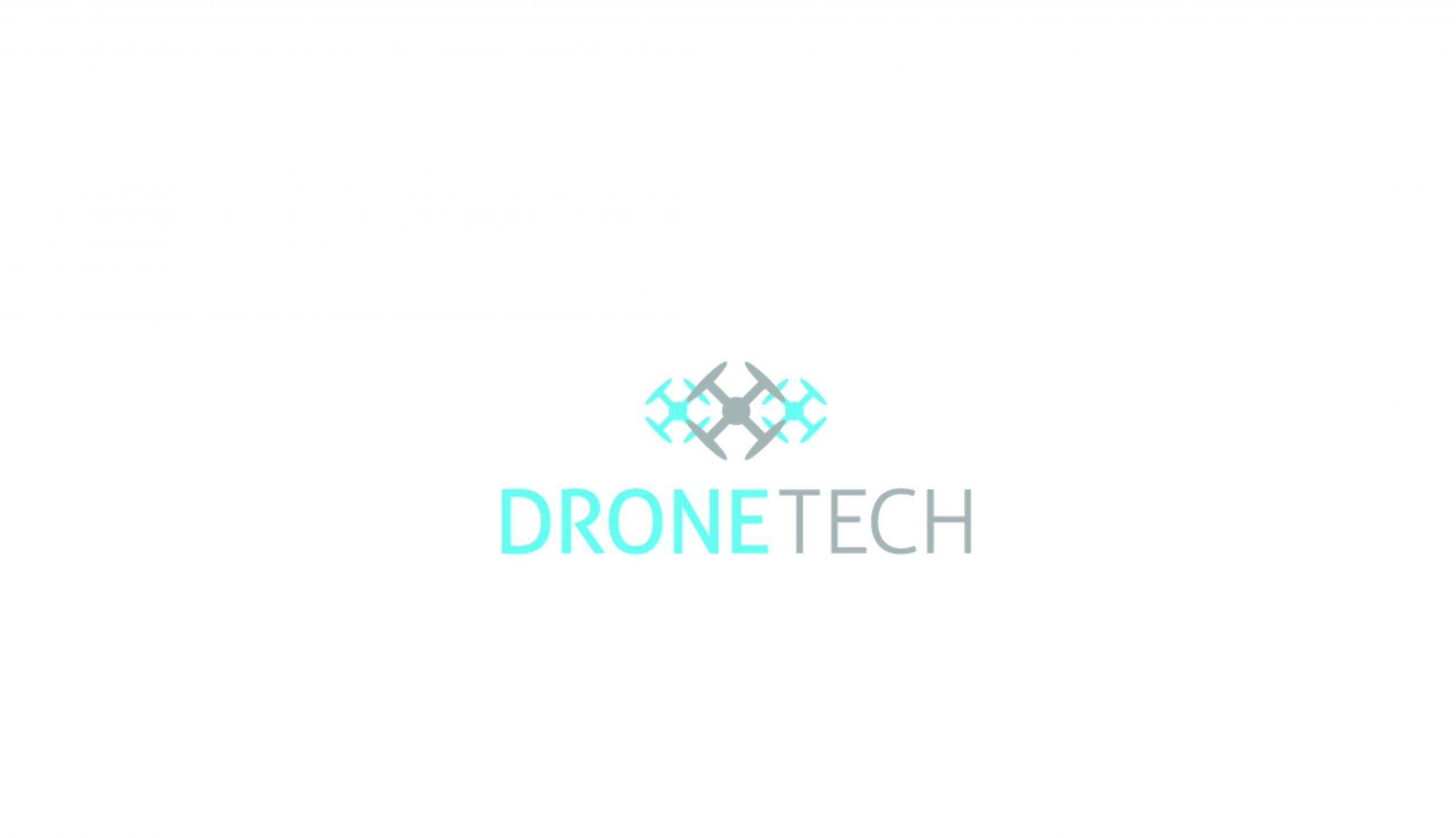 IBlockFIRE na targach dronów w Toruniu – 18-19.10.2019 r.