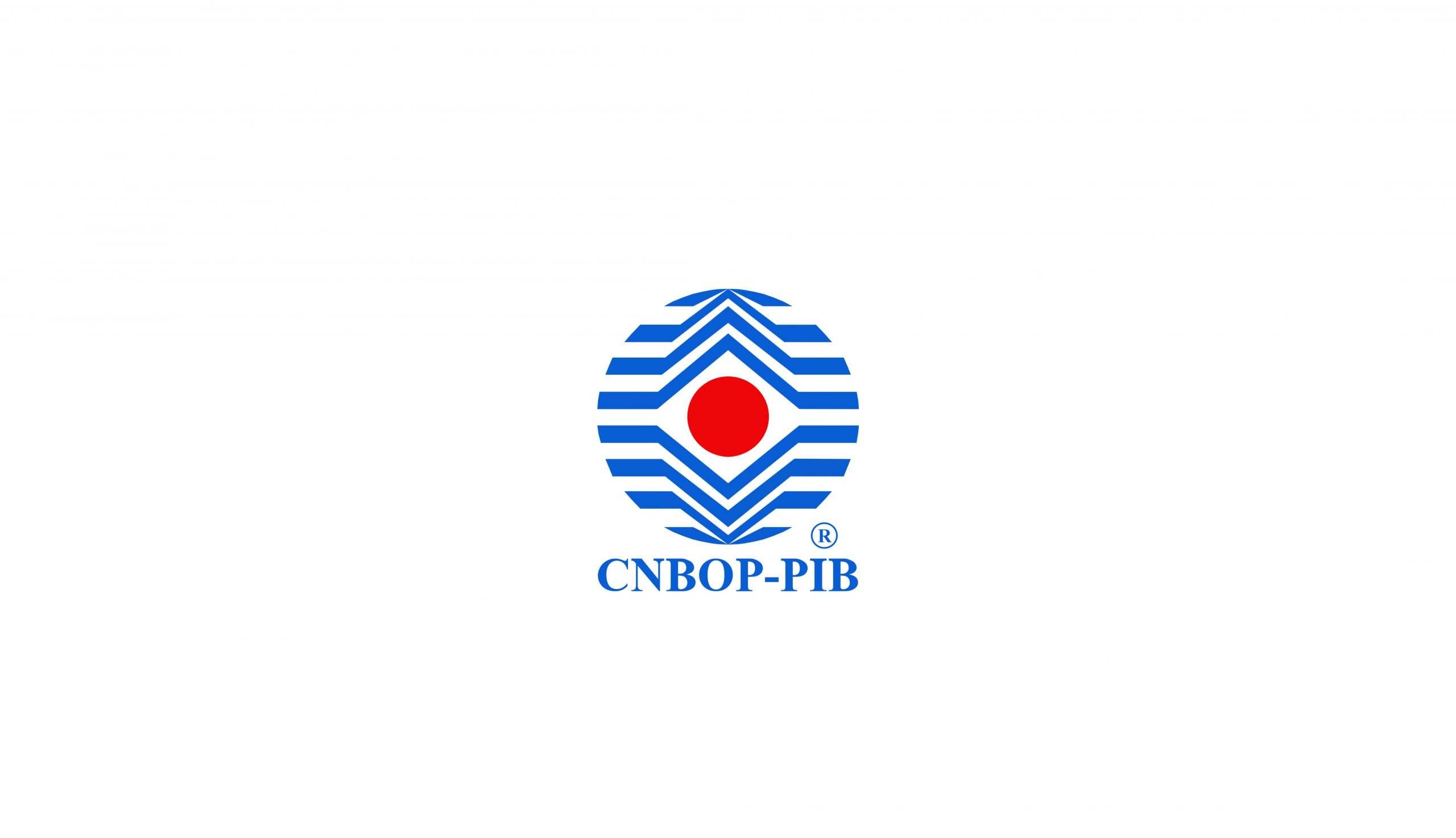 iBlockFIRE certyfikowany przez CNBOP-PIB normą PN-EN 3-7 – 06.11.2019 r.