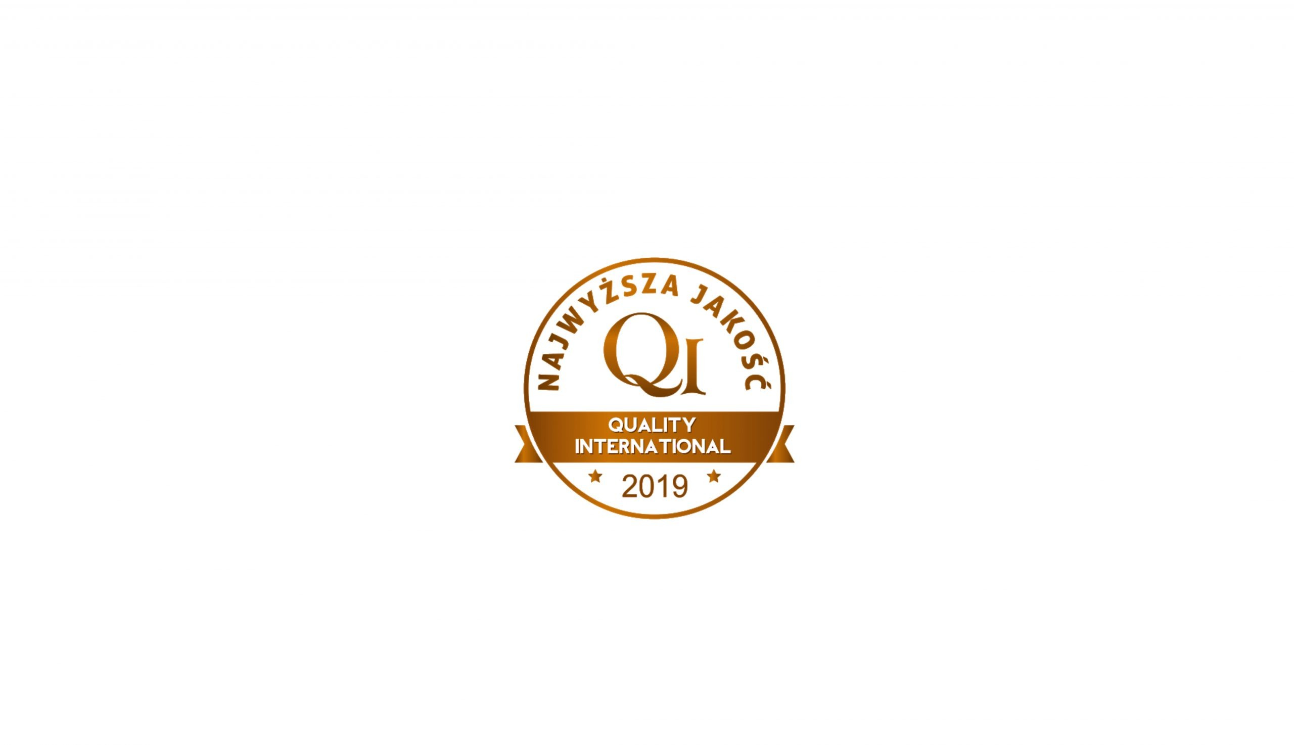 Nominacja – 07.2019 r.