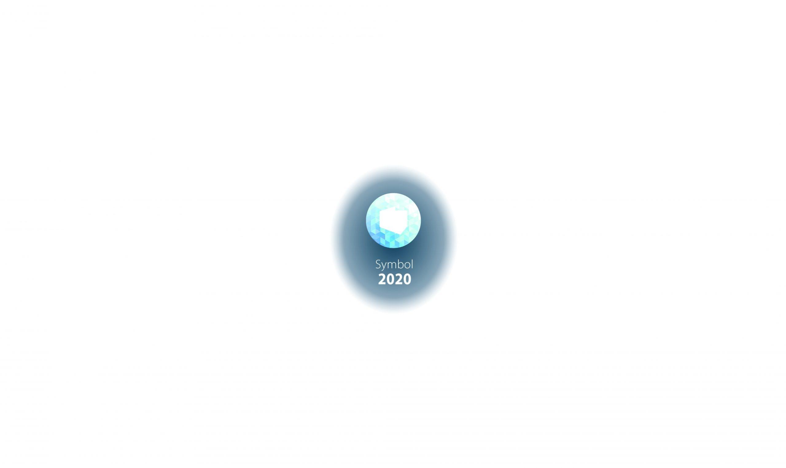 Nominacja – 23.01.2020 r.
