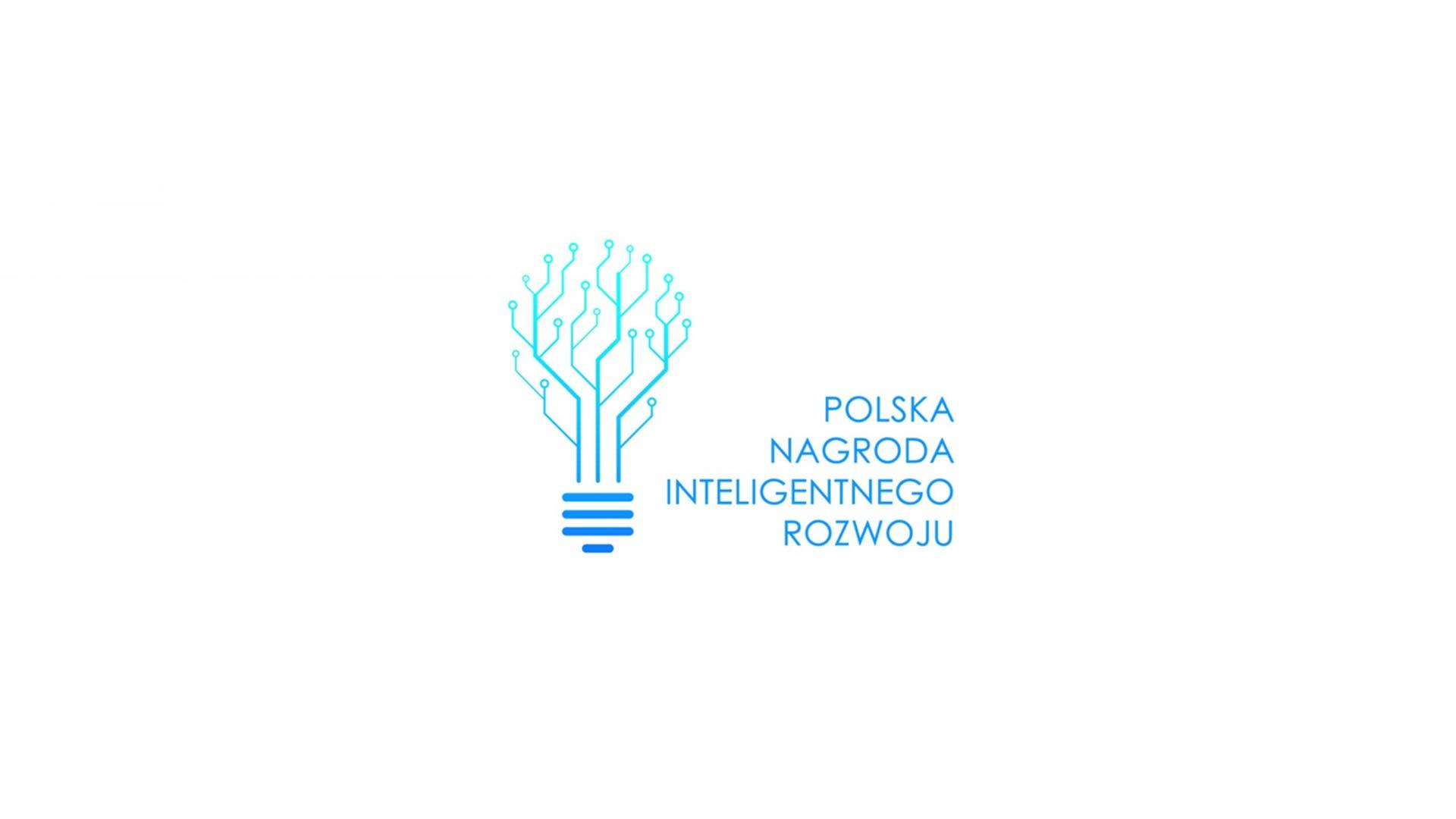 Zasłużony dla Inteligentnego Rozwoju – 26.08.2020 r.