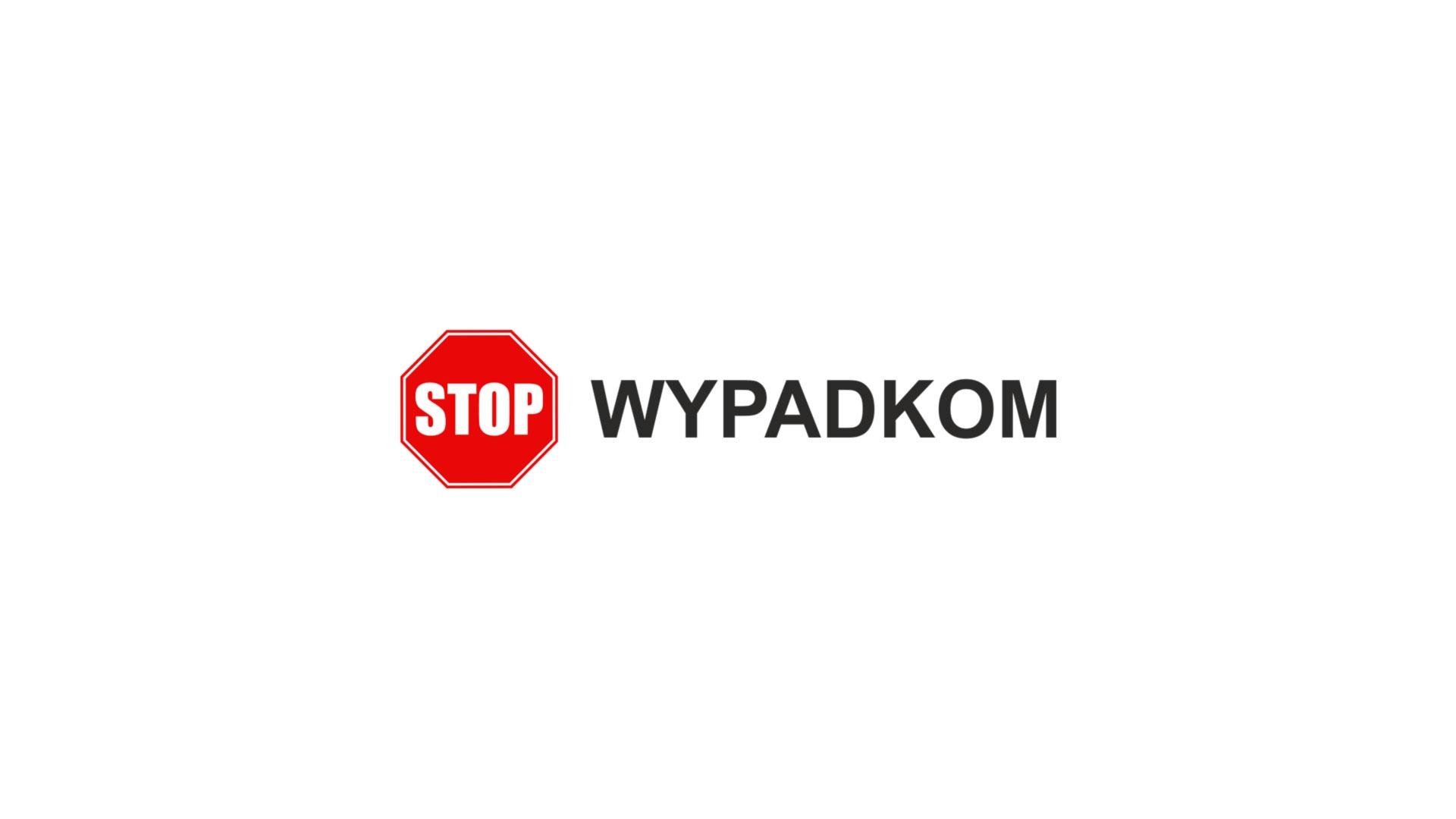 "PartGroup – Wieloletni Partner Akcji ""Stop Wypadkom"""