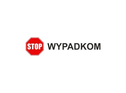 akcja_stop_wypadkom