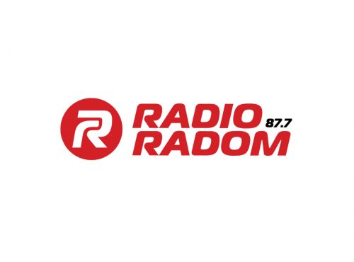 radio_radom